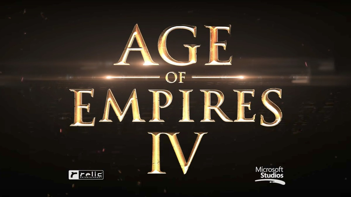 Age-Of-Empires-IV-Video
