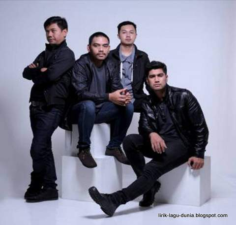 Tiket Band - 2016