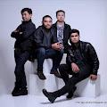 Lirik Lagu Tiket Band - Cinta Tak Pernah Terlambat