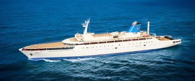 How to book Angriya Cruise Mumbai to Goa - Bookings, Timings, Tickets, Facilities etc