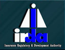 www.emitragovt.com/2017/08/irdai-recruitment-career-latest-jobs-vacancy-opening