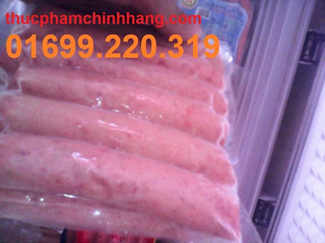 dai-ly-phan-phoi-lap-suon