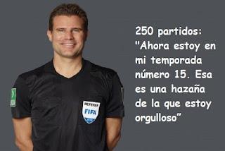 arbitros-futbol-Felix-brych