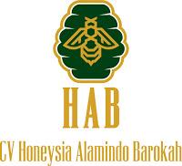 Lowongan Kerja PPIC Di CV Honeysia Alamindo Barokah (HAB) Yogyakarta