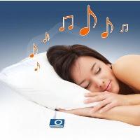 5 Manfaat Dengerin Musik Sebelum Tidur