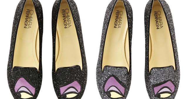Chiara Ferragni Shoes Review