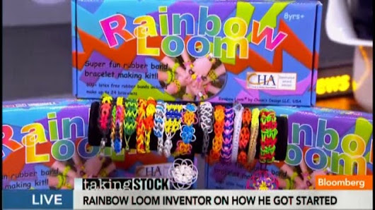 RAINBOW LOOMS!!!!!!!!!!!!!!!!!!!!!!!!!!!!!!!!!!!!!!!!!!!!!!!!