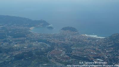 Viagem Itália-Portugal em PiperSport