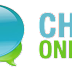 All4Masti : Latest Free Chat Room