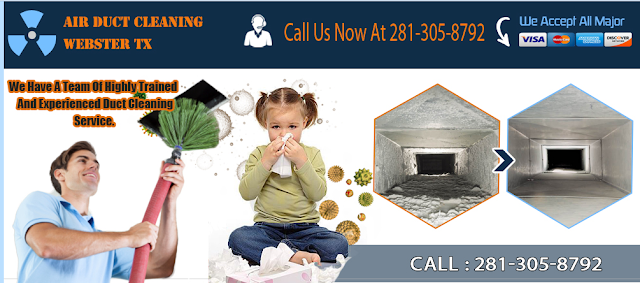 http://www.airductcleaningwebster.com/