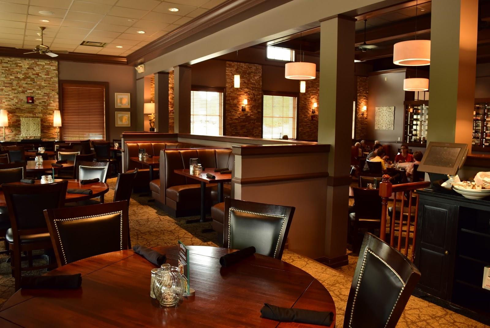 Atria S Restaurant Pittsburgh