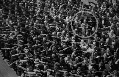 August Landmesser_June_13th_1936