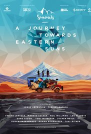 Watch Snowmads: A Journey Towards Eastern Suns Online Free 2016 Putlocker
