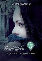 https://lesreinesdelanuit.blogspot.be/2017/09/black-irbis-t2-le-joyau-des-amazones-de.html