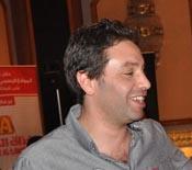 """مداخلة كابتن حازم إمام الكاملة على الهواء مع """"سيف زاهر"""" وماذا قال عقب قرار إقالته؟"""