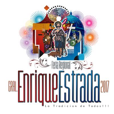 feria regional enrique estrada 2017