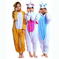 http://www.banggood.com/Fall-Winter-Mengshufen-Flannel-Animal-Cartoon-Hips-With-Zipper-Jumpsuits-Pajamas-Sleepwear-p-994748.html?utm_source=sns&utm_medium=redid&utm_campaign=naokawaii_10th&utm_content=chelsea