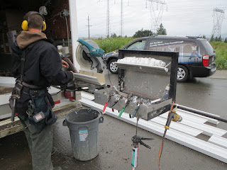 A Visit To Vancouver Gutter Companies