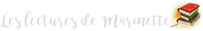 http://leslecturesdemarinette.blogspot.fr/