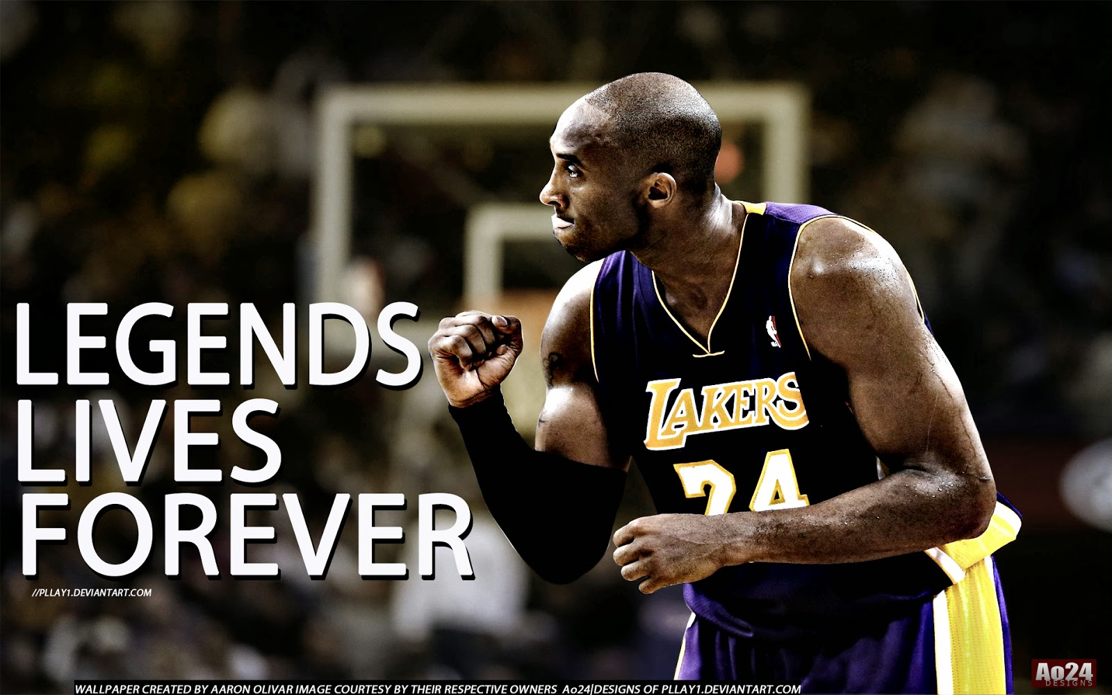 All In 1 Download Stop: Best Wallpapers Of Kobe Brayant