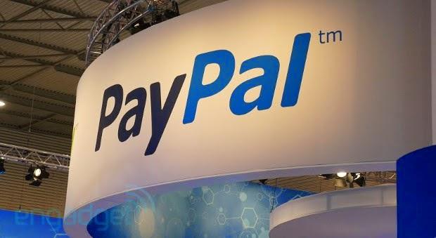 التجاري وفا بنك يعلن رسميا عن إطلاق خدمة باي بال