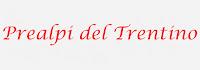 http://escursionismo360.blogspot.it/p/prealpi-del-trentino.html