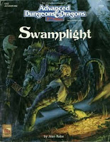 https://en.wikipedia.org/wiki/Swamplight