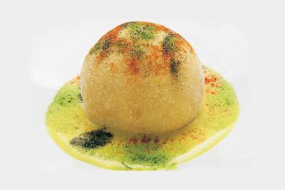 palla-di-mozzarella-Thai-Rosanna-Marziale
