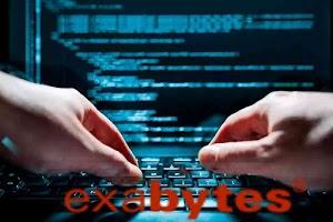 Kepedulian Exabytes untuk Kemajuan Telekomunikasi Kerakyatan