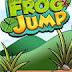 Tải Game Froggy Jump ếch nhảy Cho Android Miễn Phí