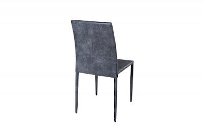 stolicky Reaction, nabytok na sedenie, interierovy nabytok