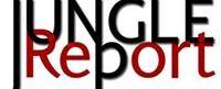 Junngle Report