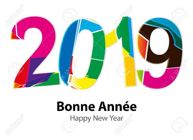 ucapan romantis selamat tahun baru 2019, kata mutiara, kata bijak tahun baru 2019