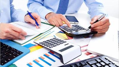 calcular impuesto sucesiones y donaciones