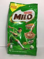 Jual-Milo-Nestle-Activ-Go-1-Kg