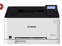 Canon LBP612Cdw Printer Drivers Download