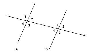 Contoh Soal PTS/UTS Matematika Kelas 4 Semester 2 K13 Gambar 15