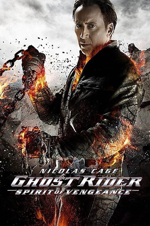 Ghost rider 2 720p dual audio khatrimaza