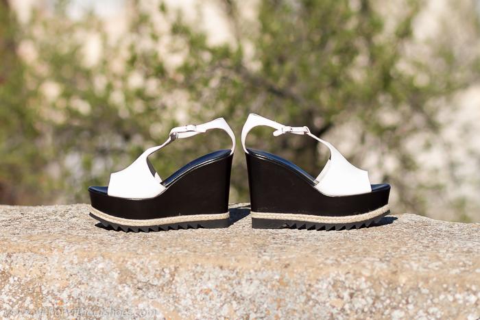 Blog especialista en los mejores zapatos y marcas de diseño italiano