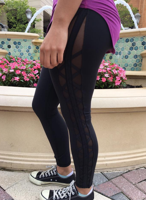 https://shop.lululemon.com/p/women-pants/High-Times-Pant-SE-Rhythm/_/prod8260633?rcnt=0&N=1z13ziiZ7z5&cnt=56&color=LW5AHTS_0001