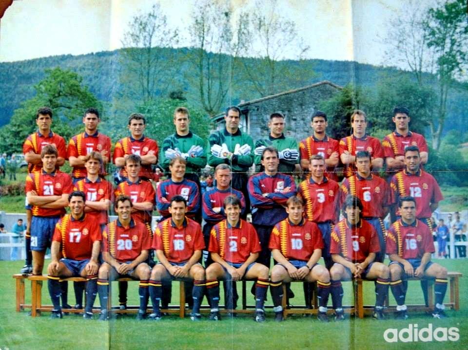 Hilo de la selección de España (selección española) Espa%25C3%25B1a%2B1994%2B06%2B01ab