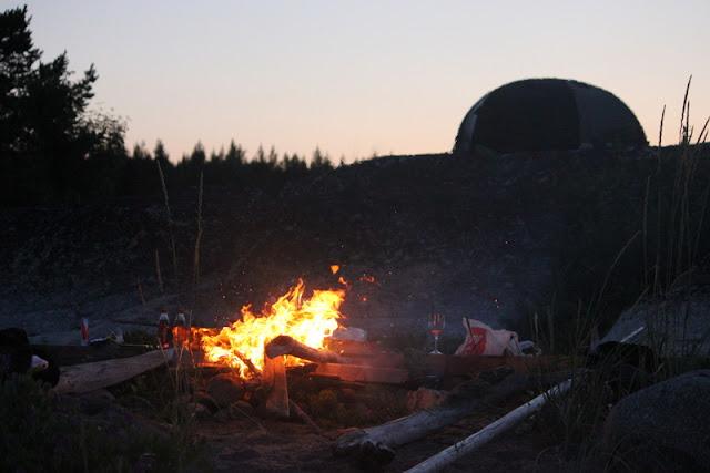 Akka Dome 2