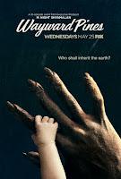 Assistir Wayward Pines S02E02 – 2x2 Legendado Online