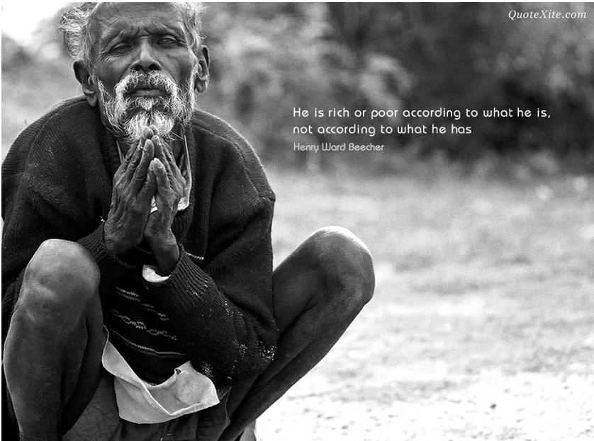 Paul Fussell Quote Exploration Belongs To The: A Trove Of Spiritual Wisdom: Krishnamurti On