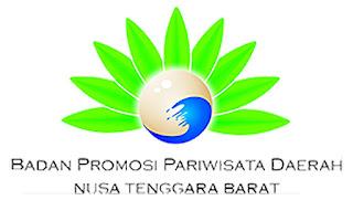 Soal Polemik BPPD, Suaeb Qury: Kadispar Ditengarai Lakukan Kesalahan Fatal