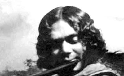 Kazi Nazrul Islam Biography, National poet of bangladesh