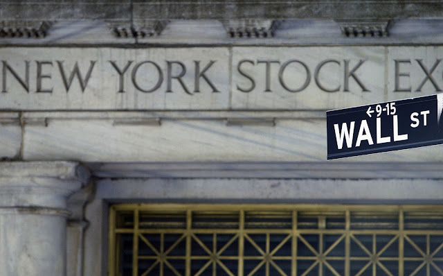 The Stock Market Documentary by World Documentary HD