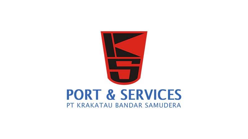 Lowongan Kerja PT Krakatau Bandar Samudera