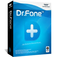 Wondershare Dr.Fone for Android 5.5.0 Final + Serials