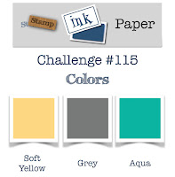 http://stampinkpaper.com/2017/09/winners-for-challenge-115/#comment-10157
